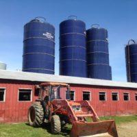 Millerhurst Farm