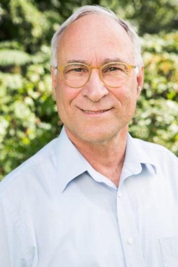 J. Jeffrey Anzevino