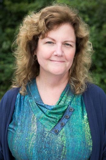 Theresa Vanyo