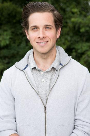 Jason Camporese