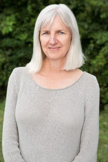 Rita D. Shaheen