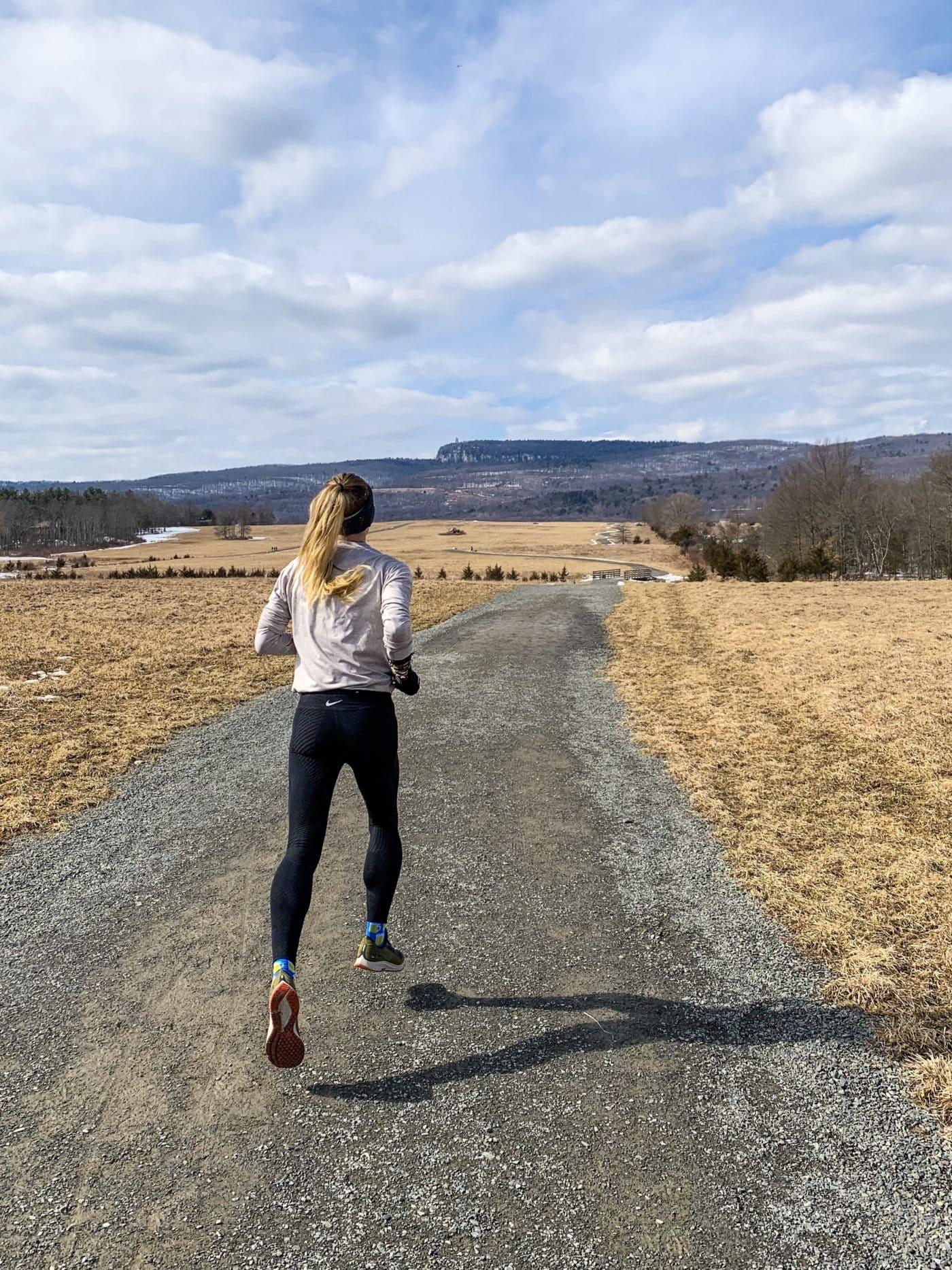 River-to-Ridge Trail