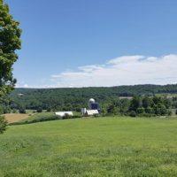 Farm at Miller's Crossing