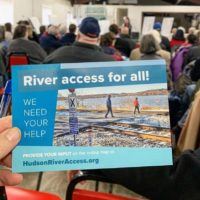 River Access for All