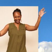 Love Connect Protect Shaniqua Bowden
