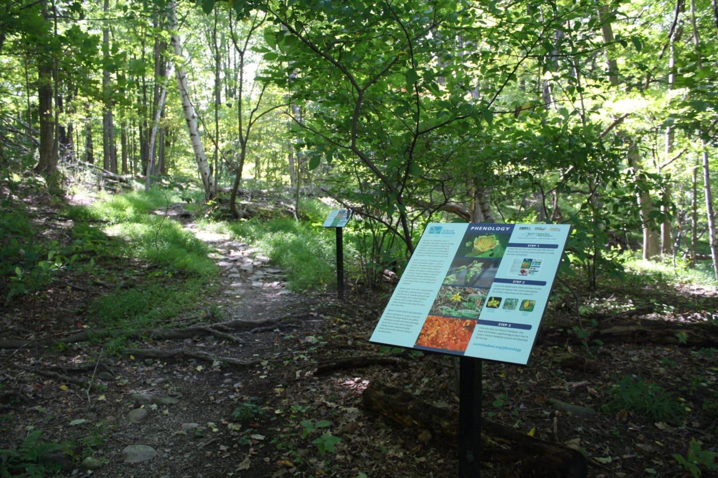 Esopus Meadows Preserve