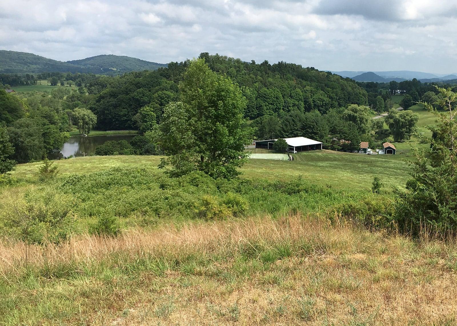 East Heartland Farm