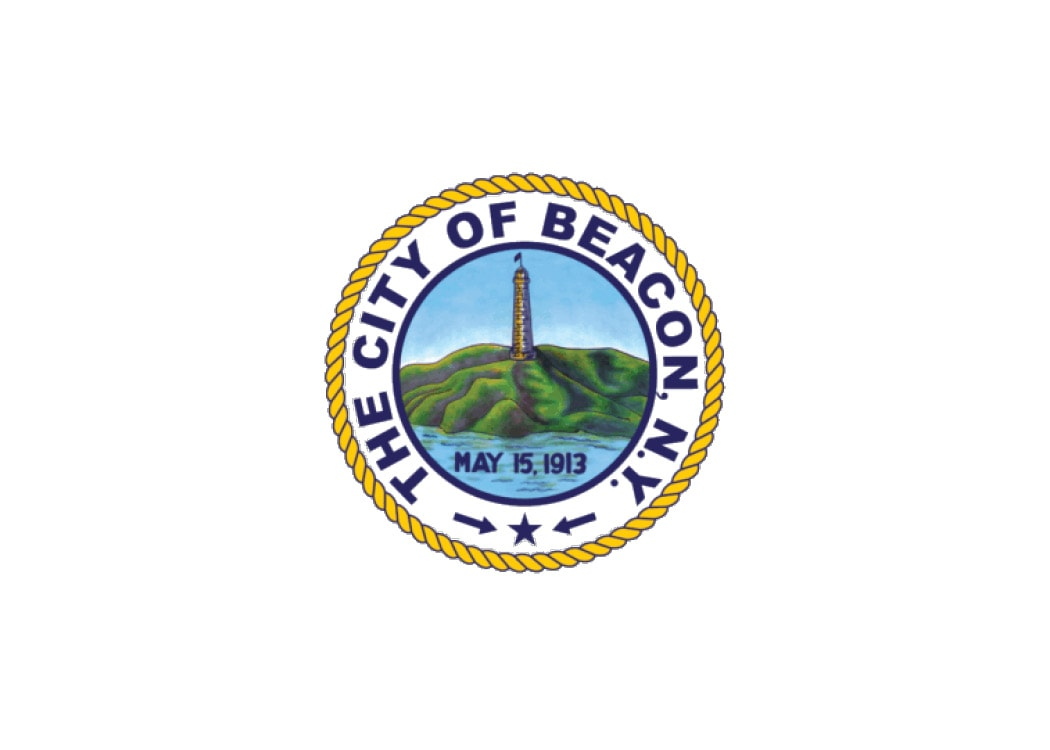 Seal of the City of Beacon