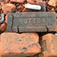 Hutton Bricks